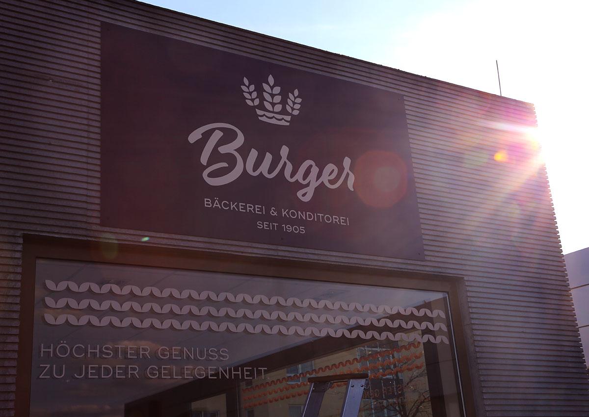zielgerichtet-daniel-muenzenmayer-baeckerei-burger-aschaffenburg_branding