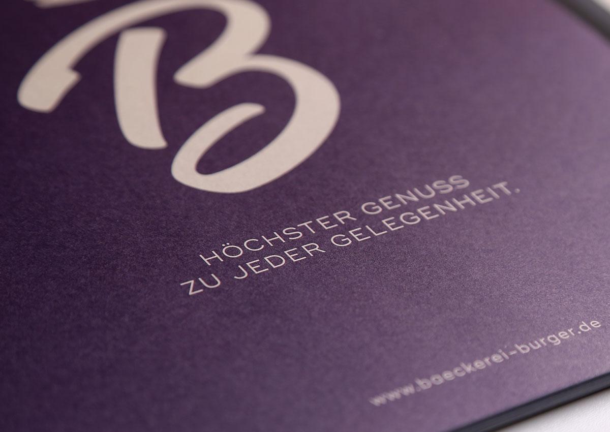 zielgerichtet-daniel-muenzenmayer-baeckerei-burger-aschaffenburg_claimentwicklung