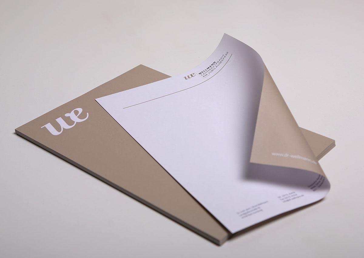 zielgerichtet-daniel-muenzenmayer-dr-wellmann-briefpapier