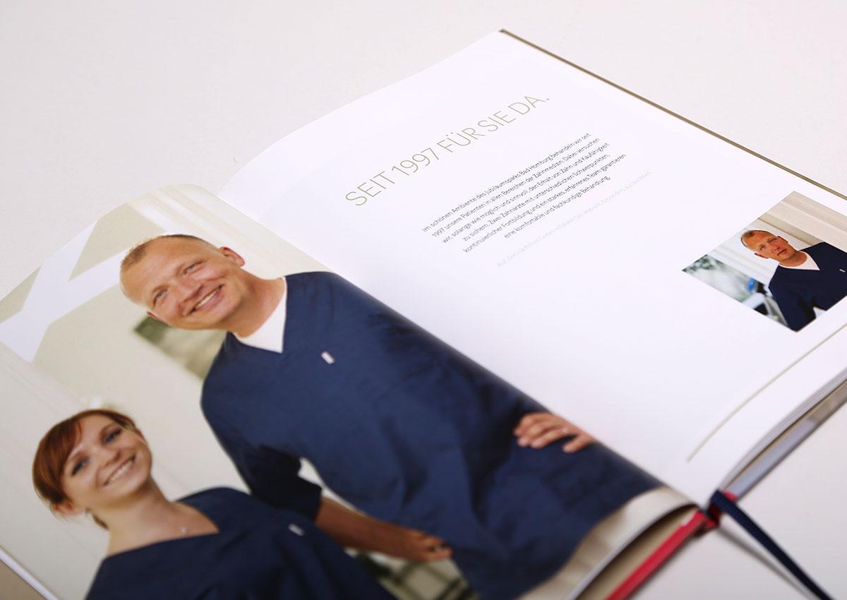 zielgerichtet-daniel-muenzenmayer-dr-wellmann-buch-design-003