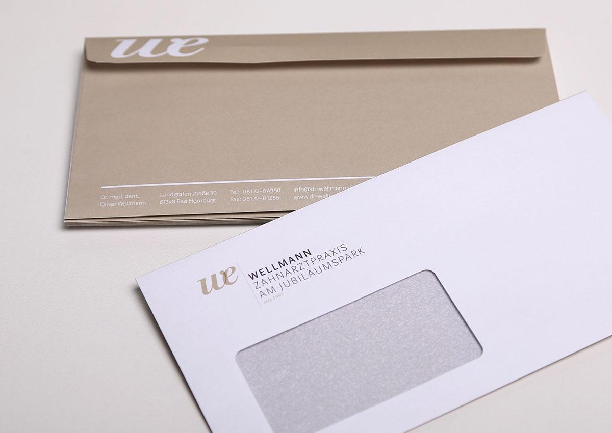 zielgerichtet-daniel-muenzenmayer-dr-wellmann-corporate-design-001