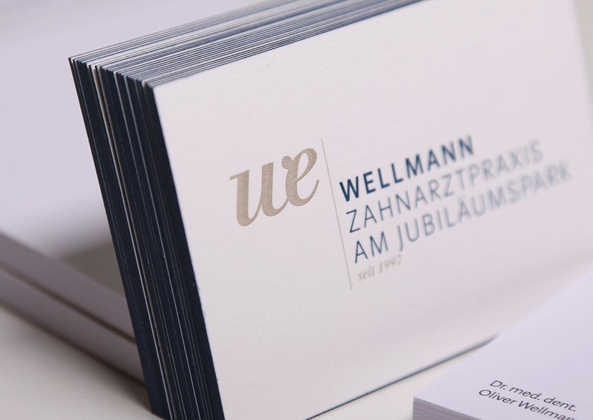 zielgerichtet-daniel-muenzenmayer-dr-wellmann-corporate-design-004