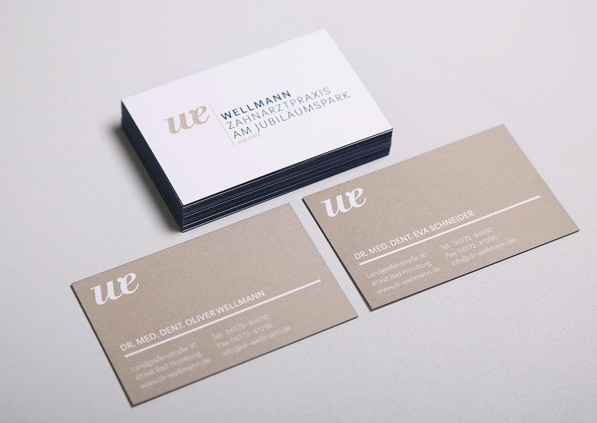 zielgerichtet-daniel-muenzenmayer-dr-wellmann-corporate-design-006