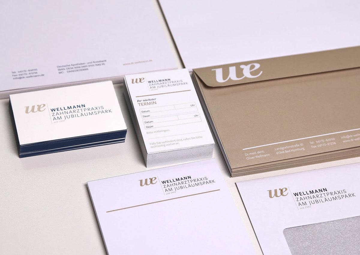 zielgerichtet-daniel-muenzenmayer-dr-wellmann-corporate-design-009