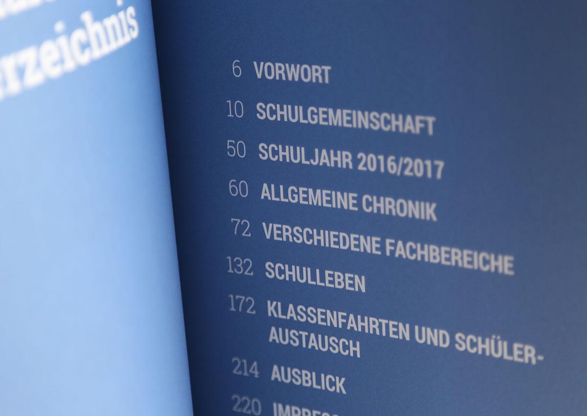 zielgerichtet_design-aschaffenburg_kronberg_004