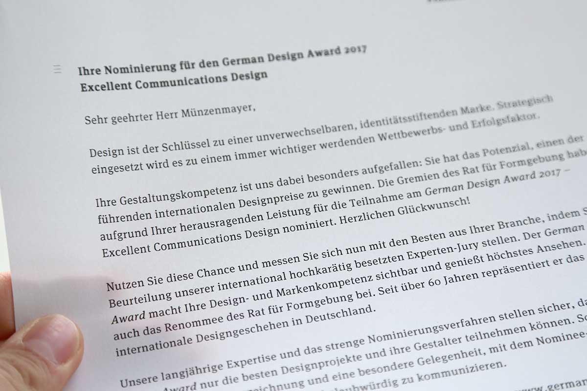 daniel-muenzenmayer-design-award