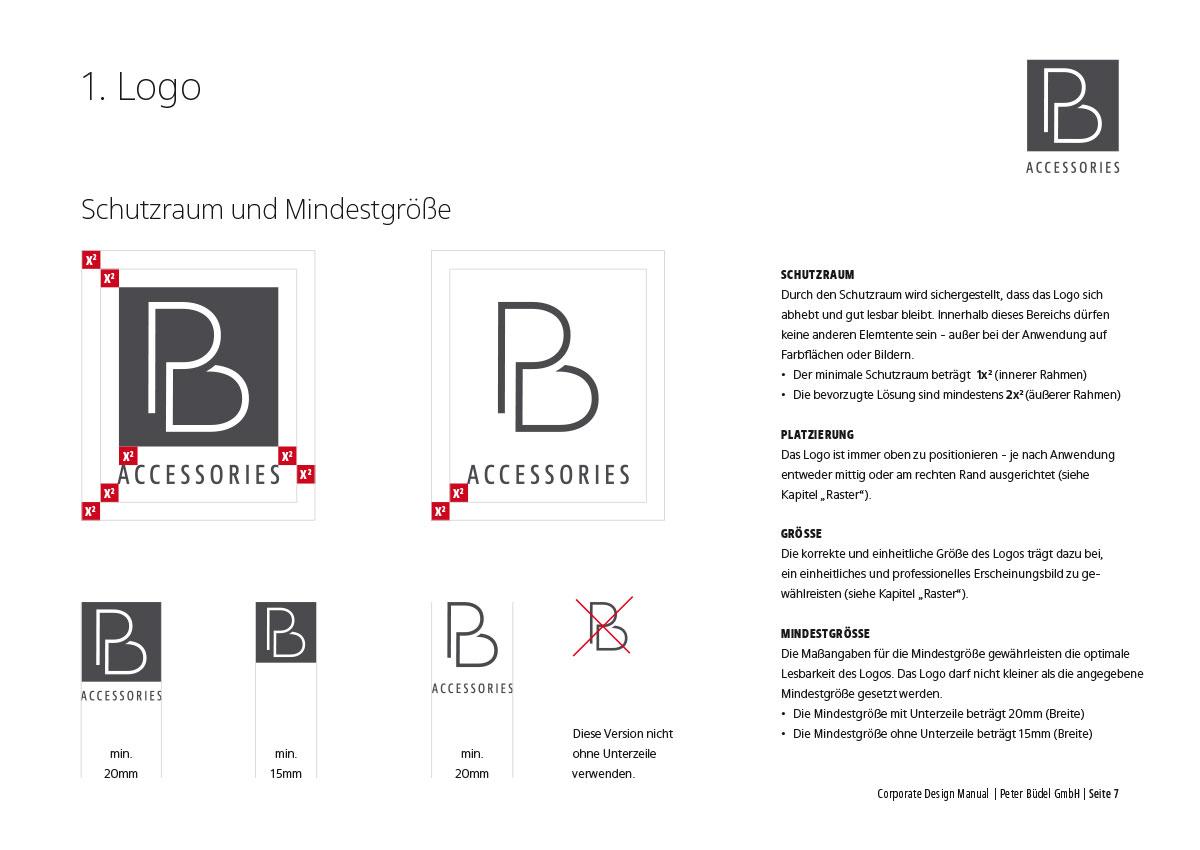 zielgerichtet-corporate-design-peter-buedel_01