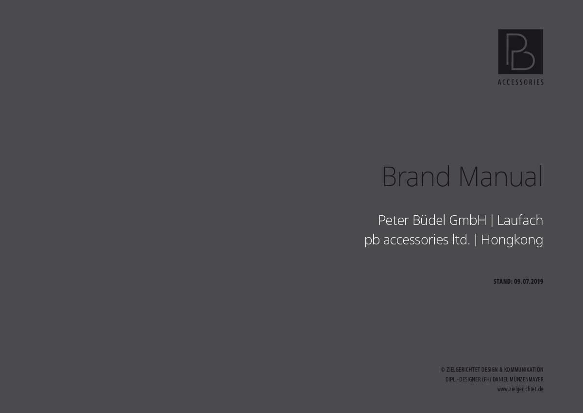 zielgerichtet-corporate-design-peter-buedel_02