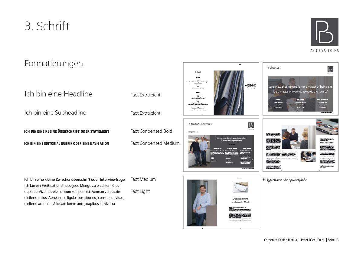 zielgerichtet-corporate-design-peter-buedel_03