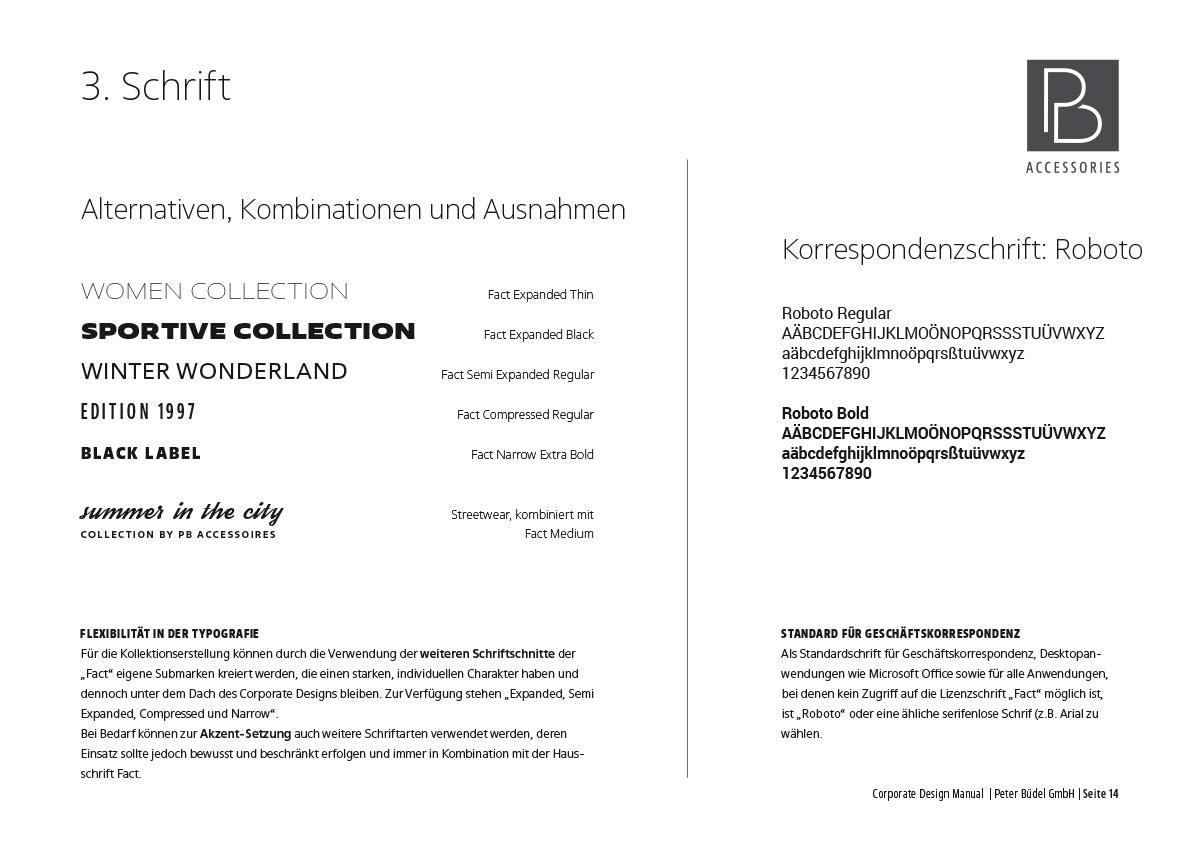 zielgerichtet-corporate-design-peter-buedel_04