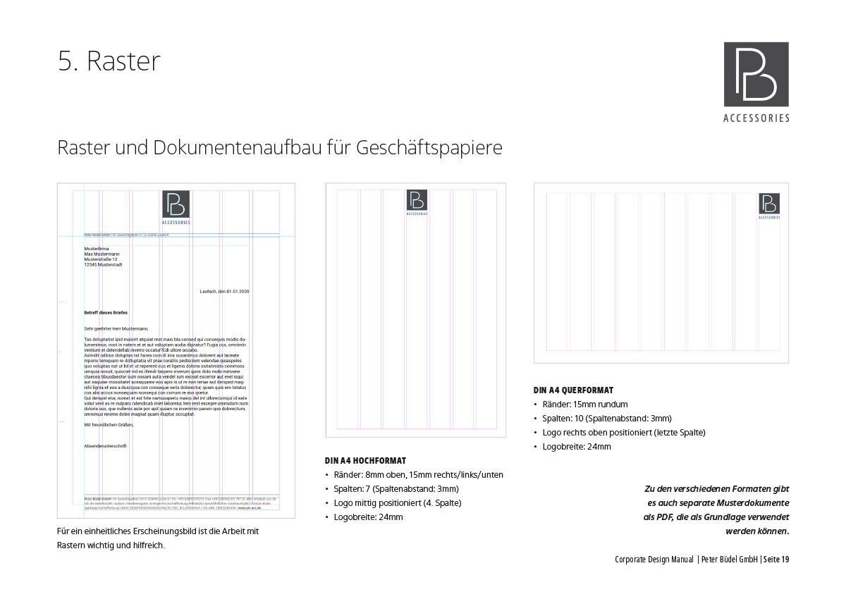 zielgerichtet-corporate-design-peter-buedel_05
