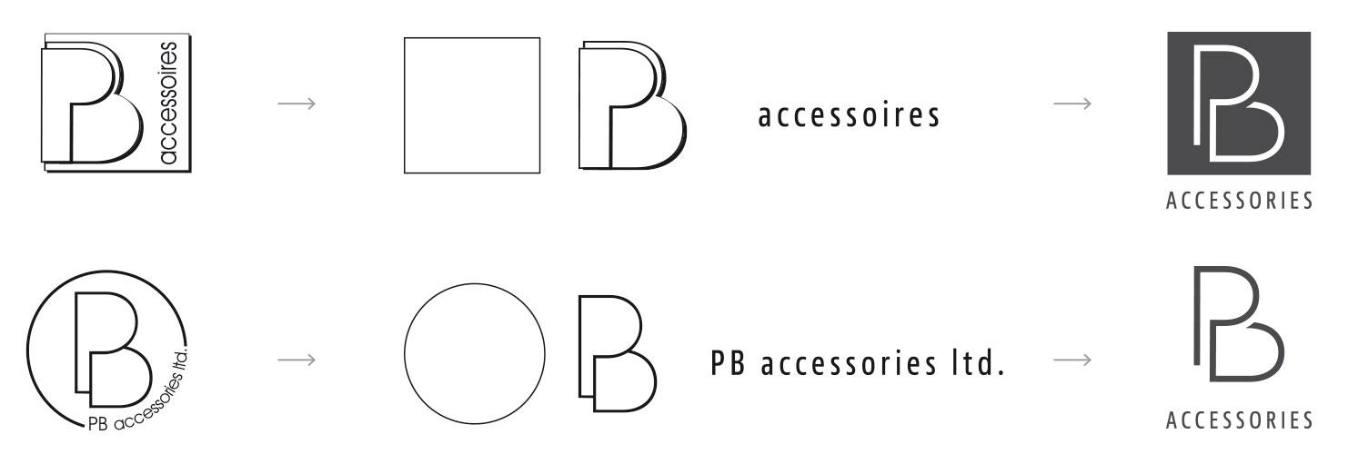 zielgerichtet_logo_relaunch_peter-buedel-gmbh