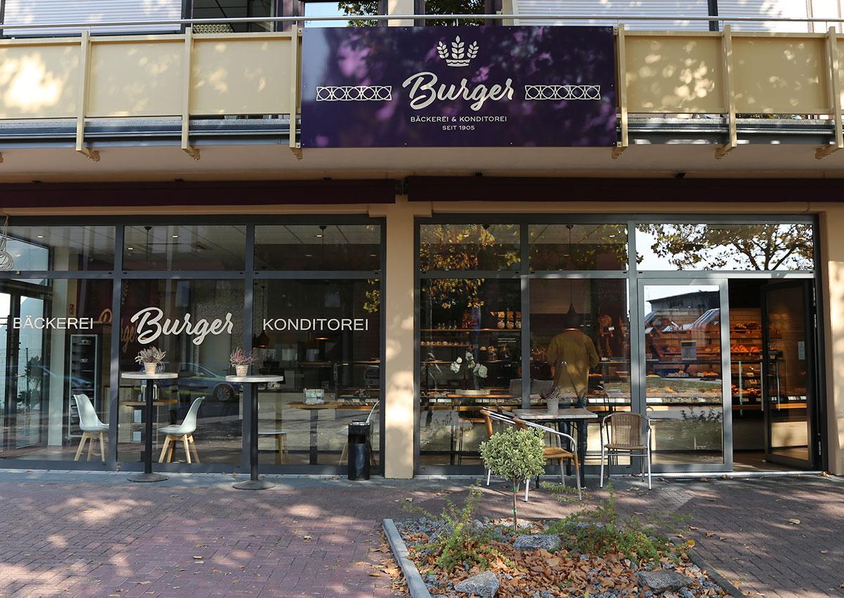 baeckerei-burger-branding_3