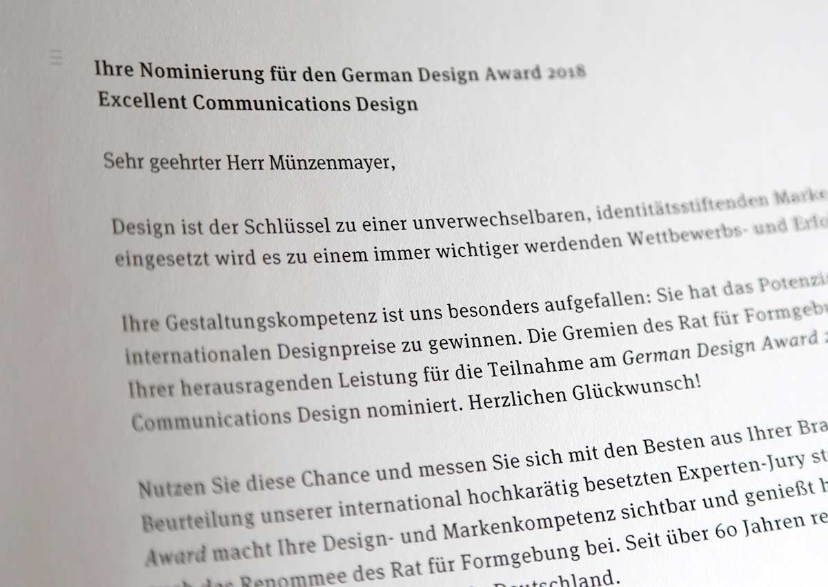 zielgerichtet-german-design-award-2018