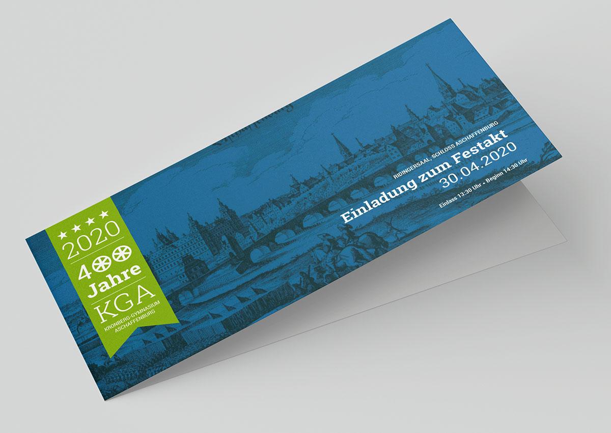 400-jahre-kronberg-gymnasium_zielgerichtet-design