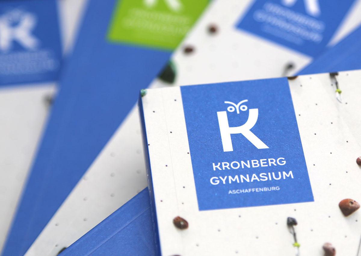 kga-corporate_design_zielgerichtet_04
