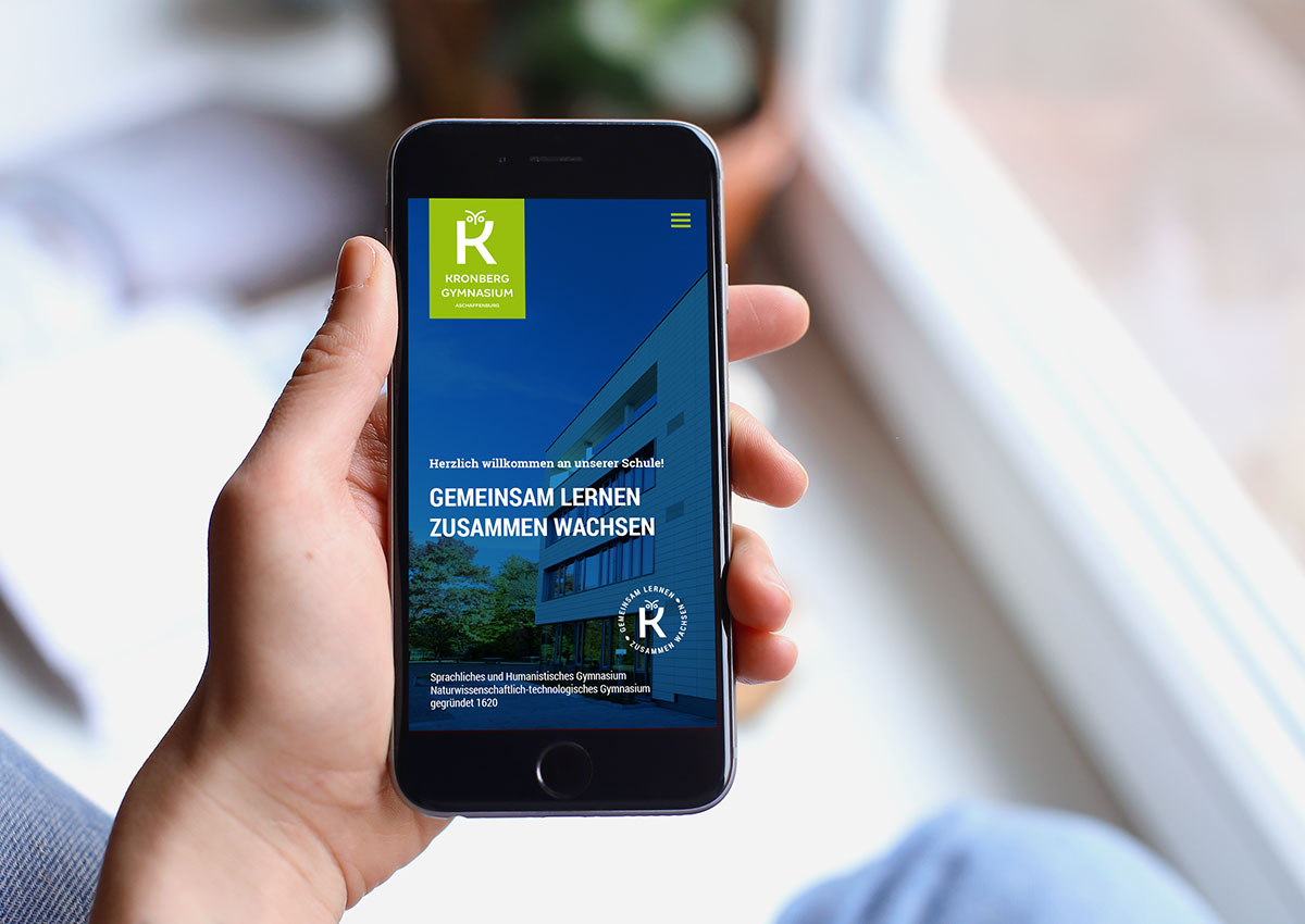 kronberg-gymnasium-corporate-design_relaunch