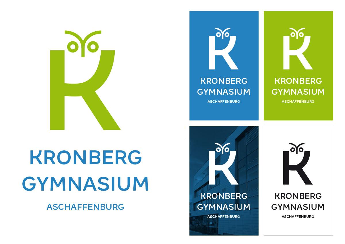 kronberg-gymnasium-neues-logo_zielgerichtet
