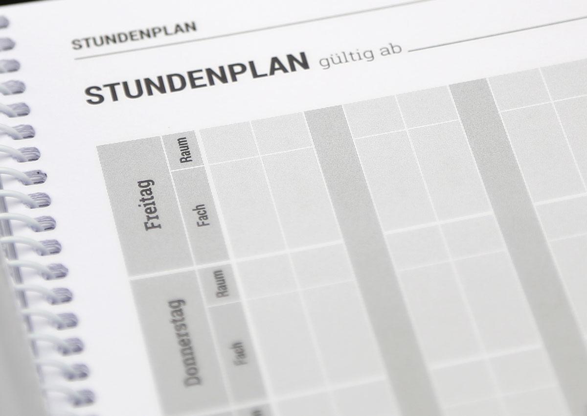 kronberg-gymnasium-schulplaner_zielgerichtet_05