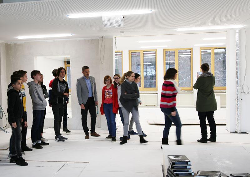 kronberg-zielgerichtet-workshop_04
