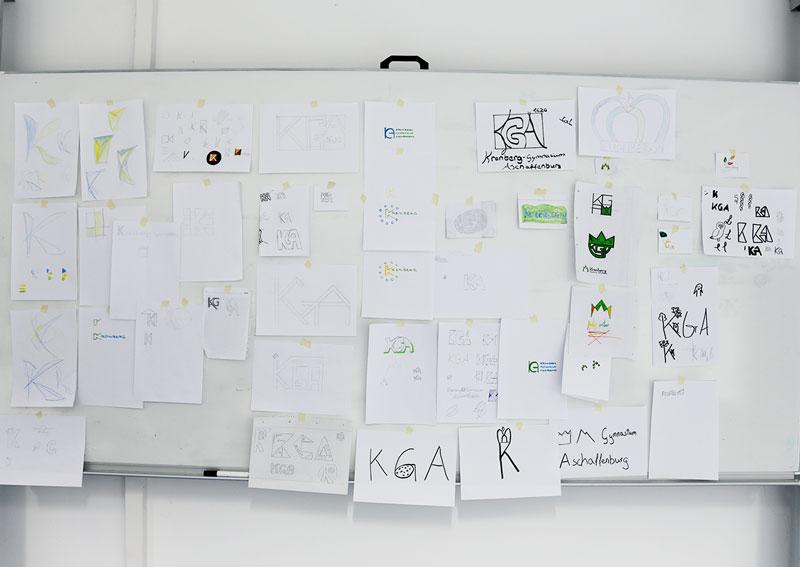 kronberg-zielgerichtet-workshop_05
