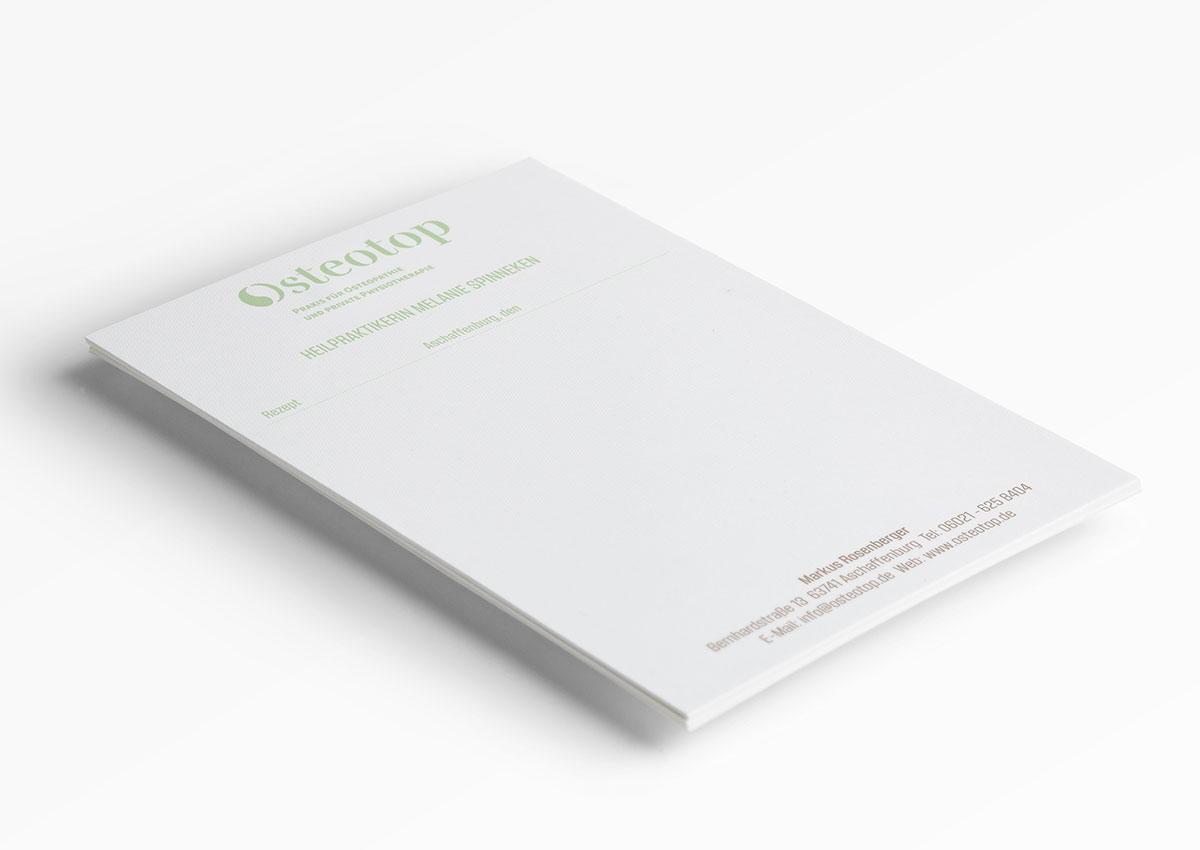 praxisausstattung-corporate-design_osteotop