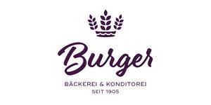 zielgerichtet_kunden_baeckerei-burger