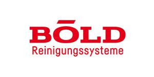 zielgerichtet_kunden_boeld-reinigungssysteme