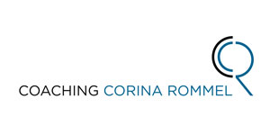zielgerichtet_kunden_corina-rommel-coaching