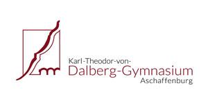 zielgerichtet_kunden_dalberg-gymnasium