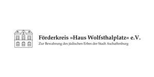 zielgerichtet_kunden_foerderkreis-wolfsthalplatz