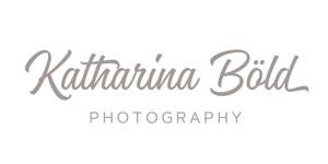 zielgerichtet_kunden_katharina-boeld-photography