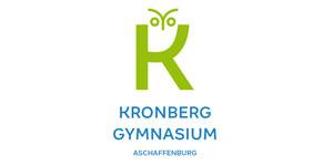 zielgerichtet_kunden_kronberg-gymnasium