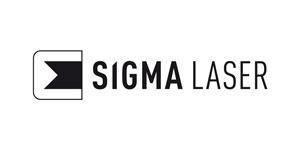 zielgerichtet_kunden_sigma-laser-gmbh