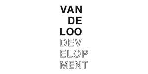 zielgerichtet_kunden_van-de-loo