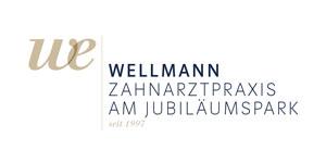 zielgerichtet_kunden_zahnarztpraxis-wellmann